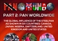 Steelpan documentary World Premiere in Trinidad on Nov. 24